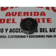 SILENTBLOC TRAPECIO DELANTERO SEAT TOLEDO REF ORG, 191407181A