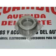 COJINETE RUEDA DELANTERA CITROEN BX 83-84 REF IR 8062