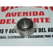 COJINETE RUEDA DELANTERA VW, AUDI Y OPEL REF IR, 8041