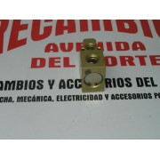 VALVULA EXPANSION AIRE ACONDICIONADOR SAAB 9-5-1 REF ORG, 603287V-52112890