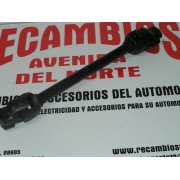 COLUMNA DE DIRECCION SEAT 131 LARGO 0,335 mm