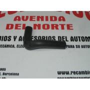 MANGUITO SALIDA CALEFACTOR SEAT 124 Y 1430 METALCAUCHO 5479 - FA-186333.01
