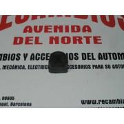 GOMA BARRA ESTABILIZADORA SEAT 127 REF OEG. SE 127156235A