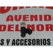 VALVULA DE INYECCION SEAT, AUDI Y VW REF ORG. 036906031M