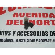 VALVULA DE INYECCION SEAT, AUDI Y VW REF ORG. 036906031L