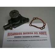 BOMBA DE AGUA MINI, MORRIS, AUSTIN, METRO 1100 Y 1300 DOLZ M131