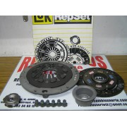 KIT EMBRAGUE AUSTIN METRO MINI REF LUK 619044416