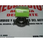 COJINETE EMBRAGUE SEAT RITMO-RONDA Y SPORT 1200-1430 REF VALEO. 229084