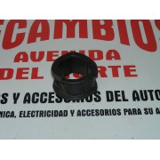 GOMA DE CREMALLERA DIRECCION IZQUIERDA SEAT 131 REF CAUTEX 010549