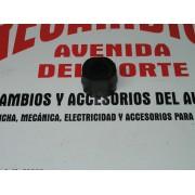 GOMA BARRA ESTABILIZADORA CENTRAL SEAT 131-132- REF CAUREX, 430102046