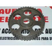 PIÑON ARBOL DE LEVAS AUDI, VW Y SEAT REF ORG, 069109111