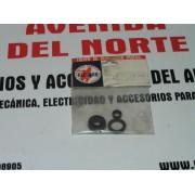 KIT REPARACION BOMBA EMBRAGUE DKW TODOS LOS MODELOS REF 60400