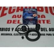 KIT REPARACION BOMBIN RUEDA DELANTERA FIAT-LANCIA REF D4-073