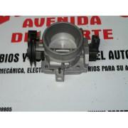 CAJA VALVULA MARIPOSA VW, GOLG, VENTO, CORRADO Y SEAT REF ORG, 037133061AM