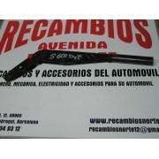 PALANCA FRENO DE MANO SEAT 600 D Y E REF ORG, BD 16720600