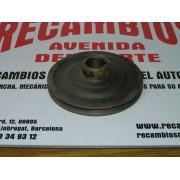 POLEA CIGUEÑAL SEAT 124-1430 REF ORG, FA03230951