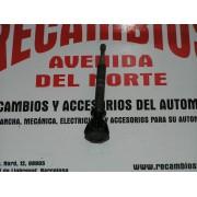 REGULADOR RESPALDO ASIENTO DELANTERO SEAT 124 Y 127 LS REF ORG. FA53533820