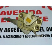 CERRADURA DELANTERA IZQUIERDA SEAT 133
