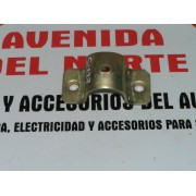 BRIDA BARRA ESTABILIZADORA SEAT 127 REF ORG. HB 15623600