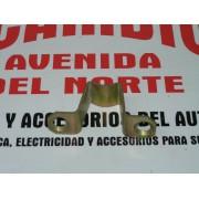BRIDA BARRA ESTABILIZADORA SEAT 124-1430 REF ORG, FA15623701