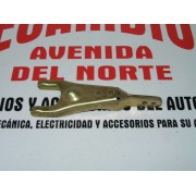HORQUILLA EMBRAGUE SEAT 850-133 REF ORG, EA12621200 TRICLO 4193