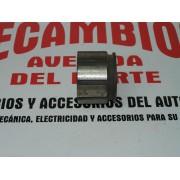 MANGUITO SINCRONIZADO DE 3º Y 4 SEAT 600 REF ORG, BD 12810750