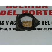 CARCASA SUPERIOR PALANCA CAMBIOS SEAT 850 REF ORG, EA12911501