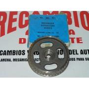 PIÑON ARBOL METALICO ESCAPE SEAT 131-1430-RONDA CRONO MOTORES 2000 REF ORG. 4442865