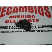 CADENA DISTRIBUCION SEAT 124-1430-1500 REF JORESA 2735