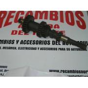 TREN FIJO PRIMARIO SEAT 127 1º. SERIE REF ORG, HB-12810351