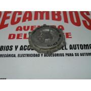 TAPA CARCASA CIGUEÑAL SEAT 600-850-133 REF ORG. BD03232850
