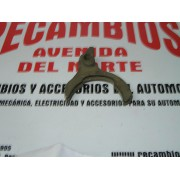 HORQUILLA CAMBIO DE 1º 2º SEAT 127 1º. SERIE REF AD4201849