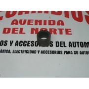 CASQUILLO PIÑON DE TERCERA SEAT 850 REF ORG, EA12818900