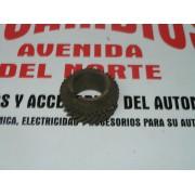 PIÑON DE 4º SEAT 850 REF ORG. EA12815000