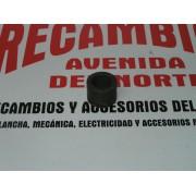 CASQUILLO PIÑON TERCERA VELOCIDAD SEAT 127 REF ORG, HB12818900