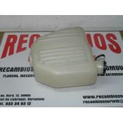 DEPOSITO AGUA LIMPIA PARABRISAS RENAULT 5 REF ORG, 7700623051