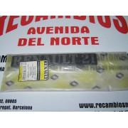 ANAGRAMA TRASERO RENAUT 21 REFORG, 7700781326