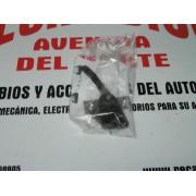 MANETA INTERIOR PARTURA PUERTA TRASERA IZQUIERDA RENAULT 12 REF ORG, 7700505473