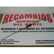 VARILLA ACEITE SEAT 124-1430 REF ORG FA 03010402
