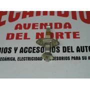 TRABA DE PUERTA RENAULT 18 REF ORG, 7700668384
