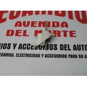KIT REGLAJE DE FAROS RENAULT 14 REF ORG. 7702124594