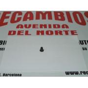 REMACHE UÑETA FRENO MANO SEAT 850-133