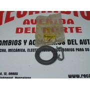 GOMA SOPORTE SILENCIOSO RENAULT 18-21-ESPACE REF ORG, 7700632015
