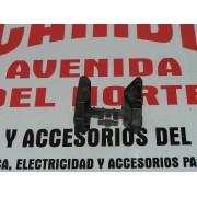 FLOTADOR CARBURADOR WEBER 32 TL FIAT TIPO 1,4 Y 1,6