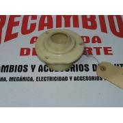 CAZOLETA PALANCA DE CAMBIOS RENAULT 5 REF ORG., 7700548804