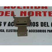 SOPORTE METALICO RADIADOR SEAT 131