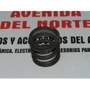 MUELLE SOPORTE MOTOR SEAT 850-133
