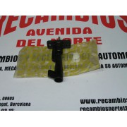 REGULADOR MANUAL DE FAROS DELANTEROS RENAULT 18