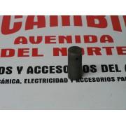 TUCHO VALVULAS SEAT 124-1430