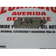 TAPA CULATA RENAULT 18 ANTIGUO REF ORG 77002005749